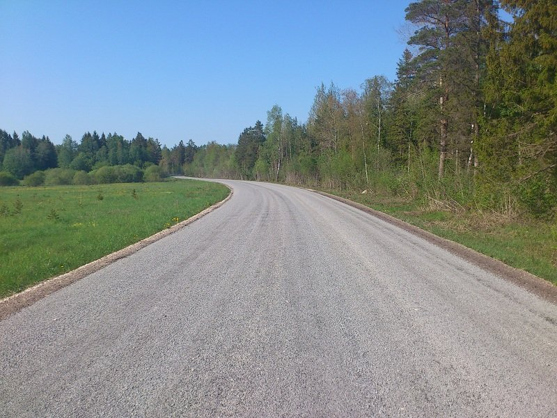 Maantee nr 11380 Riisipere- Vasalemma km 0,5-7,7 remonditööde omanikujärelevalve