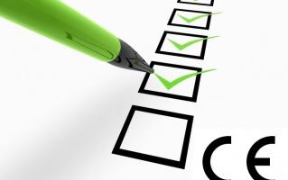 Muudatused ehitustoodete nõuetele vastavuse tõendamisel