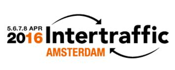 Õppereis Intertraffic 2016