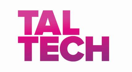 Tal Tech